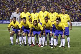 Brasilian Maajoukkue