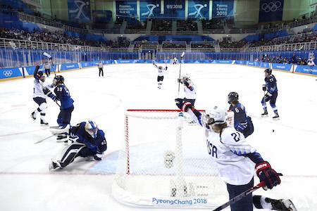 venäjän päävalmentaja jääkiekko