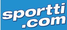 www.sportti.com